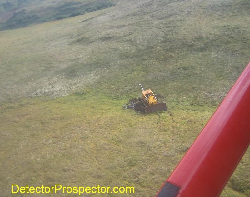 aerial-view-d9-bulldozer-stuck-on-hill.jpg