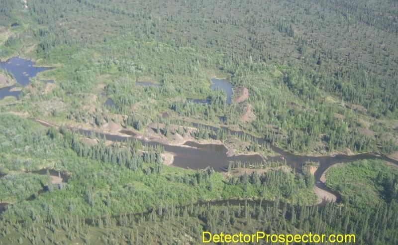 aerial-view-old-mine-workings-moore-creek-alaska.jpg