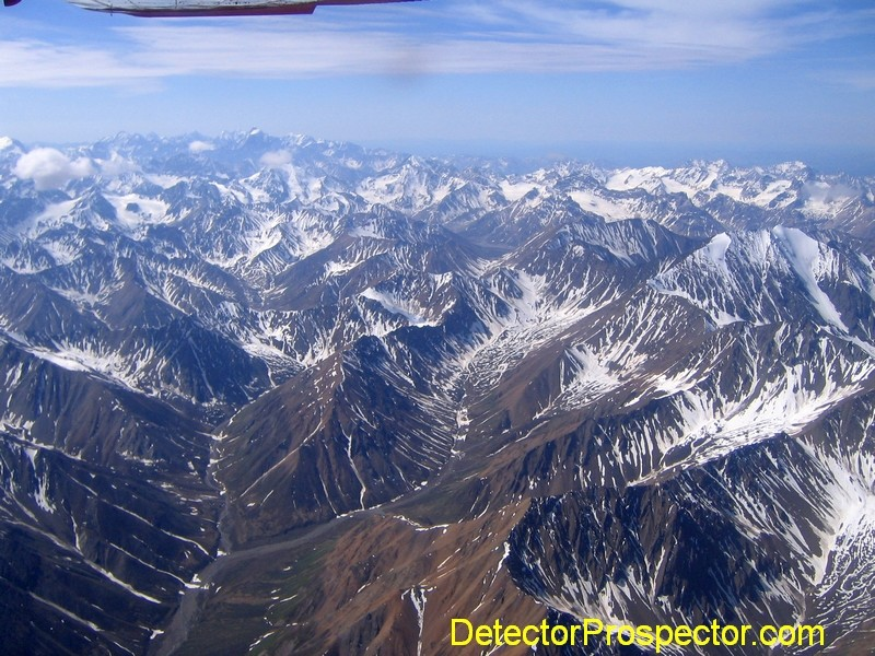 alaska-range-aerial-view.jpg