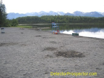 beach-goose-lake-alaska.jpg