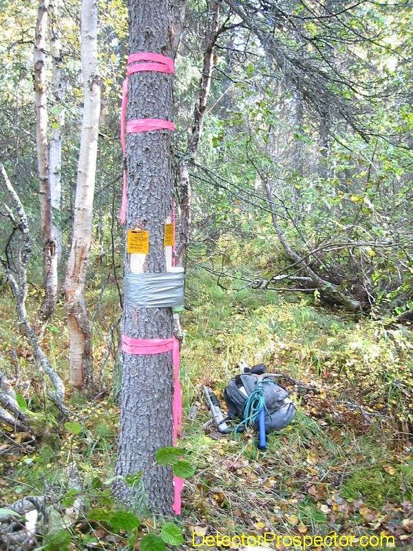claim-marker-moore-creek-alaska.jpg
