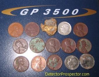 coins-gold-found-gp-3500-herschbach.jpg