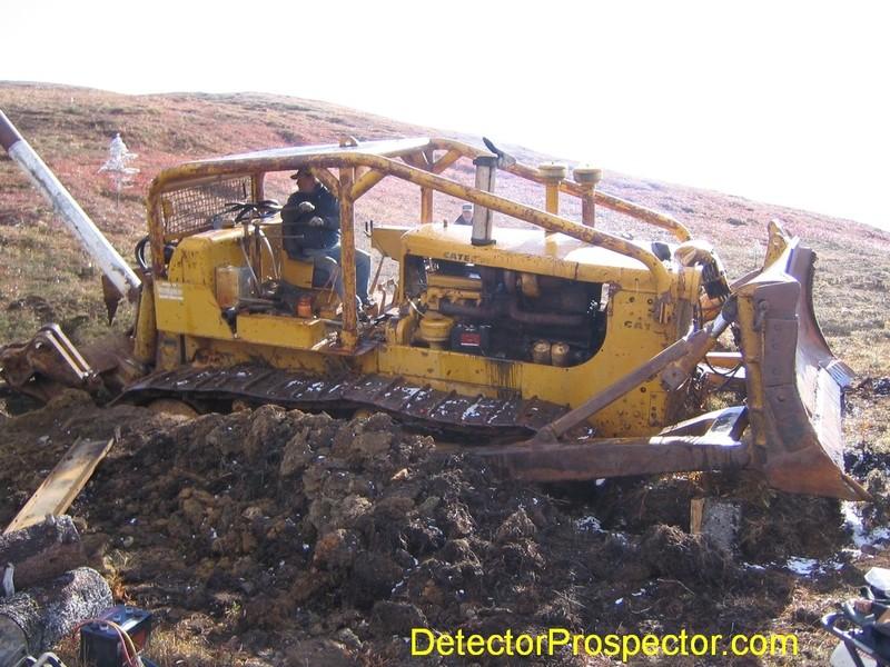 d9-bulldozer-starts-up-hooray.jpg