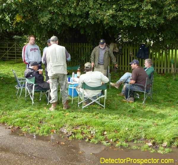 detecting-uk-lunch.jpg