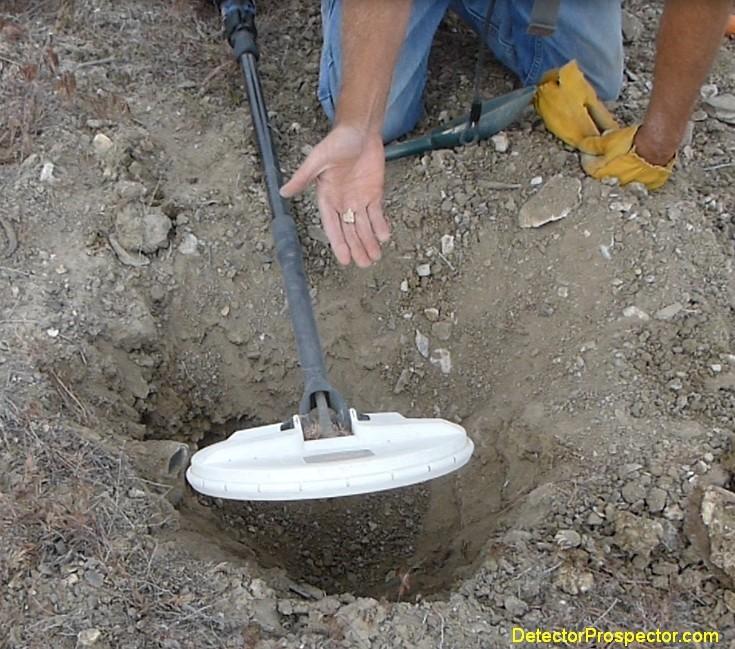 digging-deep-for-gold-herschbach.jpg