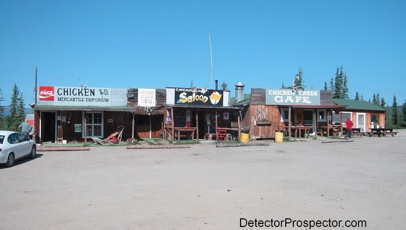 downtown-chicken-alaska-mercantile-saloon-cafe.jpg
