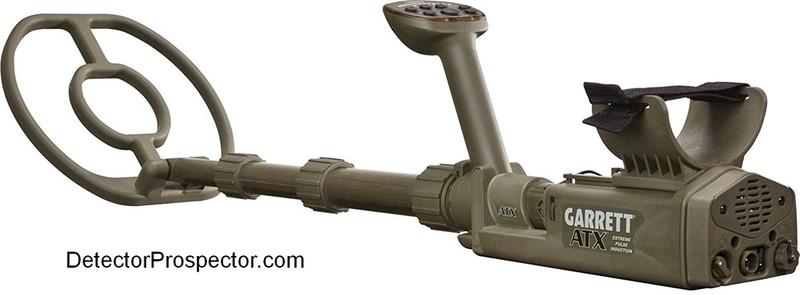 garrett-atx-pulse-induction-waterproof-metal-detector.jpg