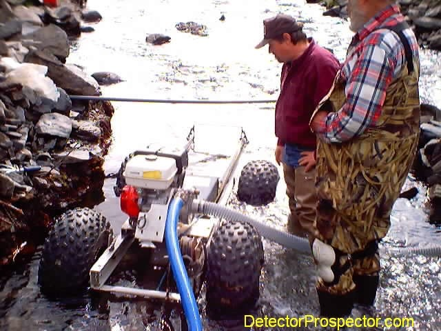 gold-dredge-on-tires.jpg