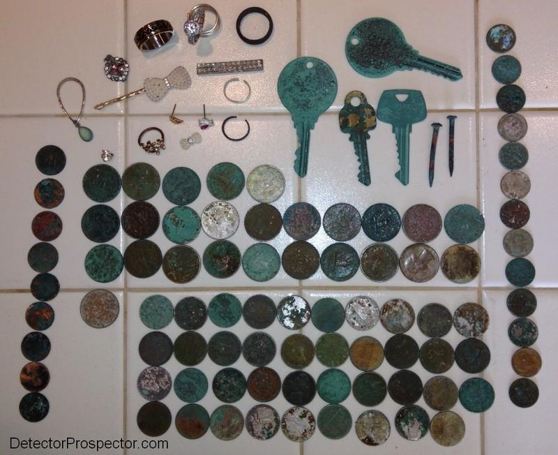 herschbach-rings-coins-keys-hawaii.jpg