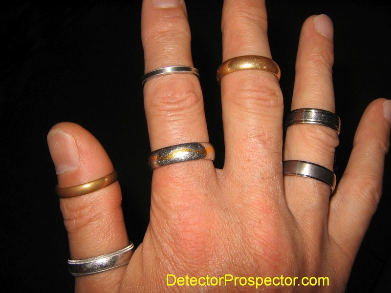 herschbach-rings-found-kauai.jpg