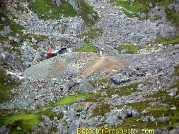 high-grade-mine-hatcher-pass-alaska.jpg
