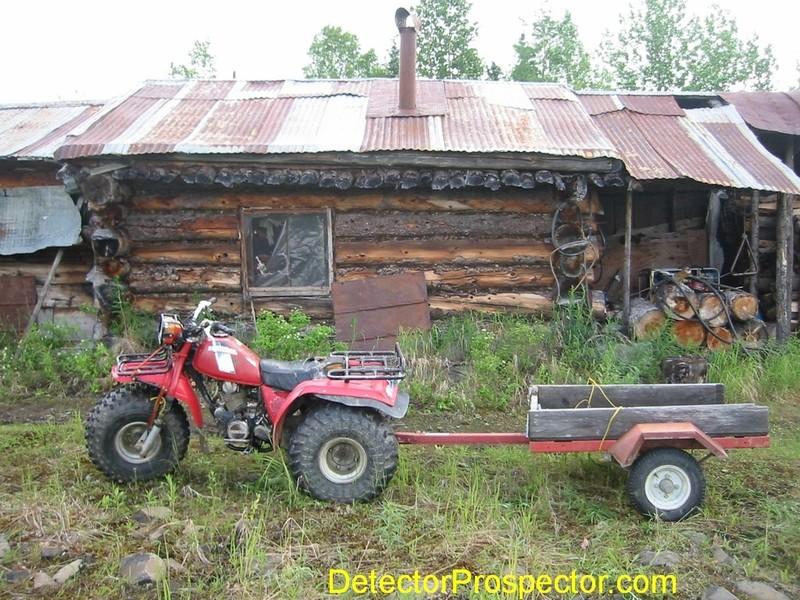 honda-3-wheeler-with-trailer.jpg