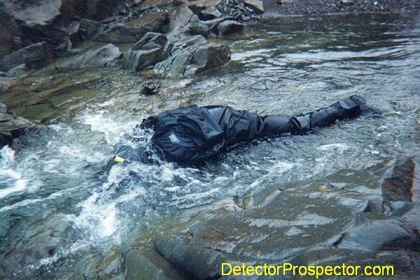 jeff-reed-sniping-gold-chisana-bonanza-creek.jpg