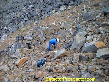 metal-detecting-hardrock-mine-dump.jpg