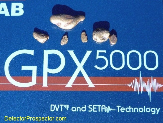 minelab-gpx-5000-gold-nuggets-alaska.jpg