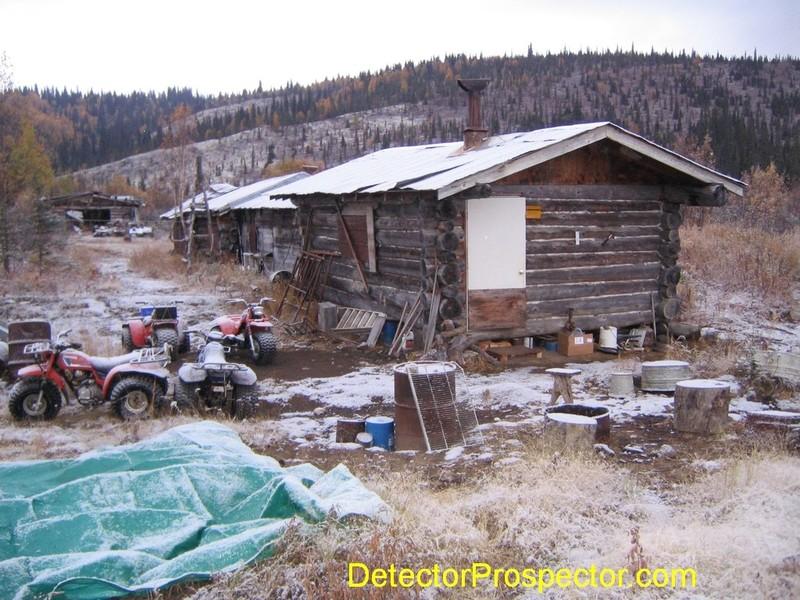 moore-creek-cabins-first-snow.jpg
