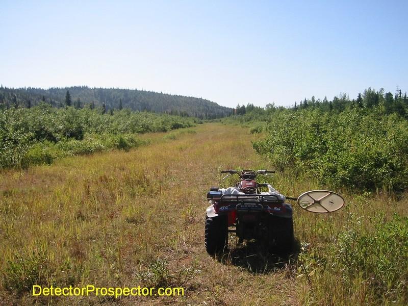 old-airstrip-moore-creek-alaska.jpg