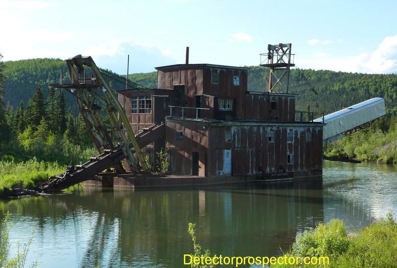 old-bucket-line-dredge-ganes-creek-2011.jpg