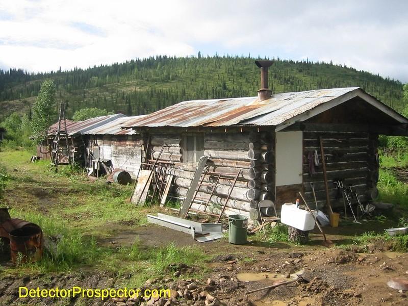 old-log-cabins-moore-creek-alaska.jpg