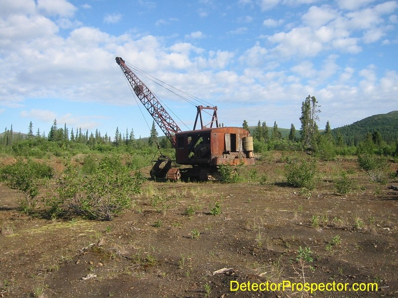 old-northwest-dragline-moore-creek-alaska.jpg