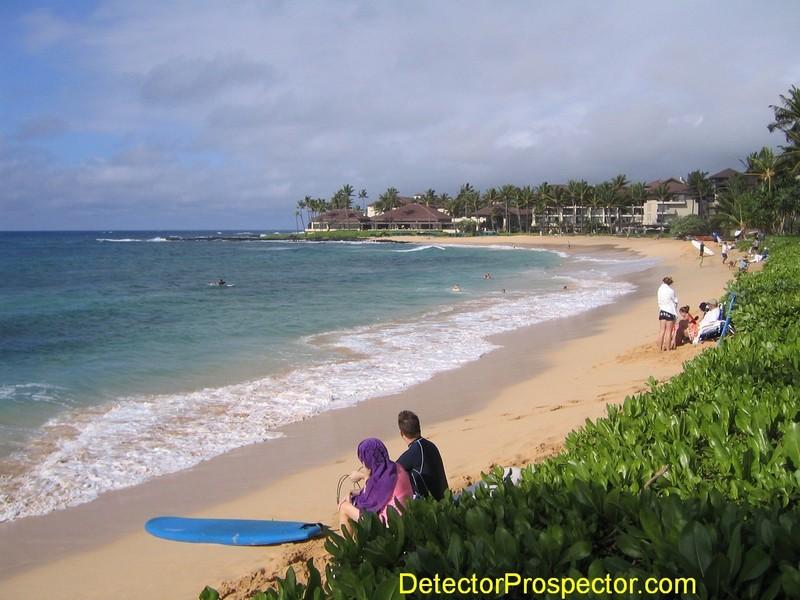 poipu_beach-kauai-hawaii.jpg