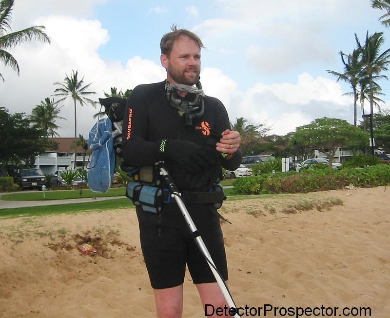steve-herschbach-kauai-garrett-infinium-wetsuit.jpg