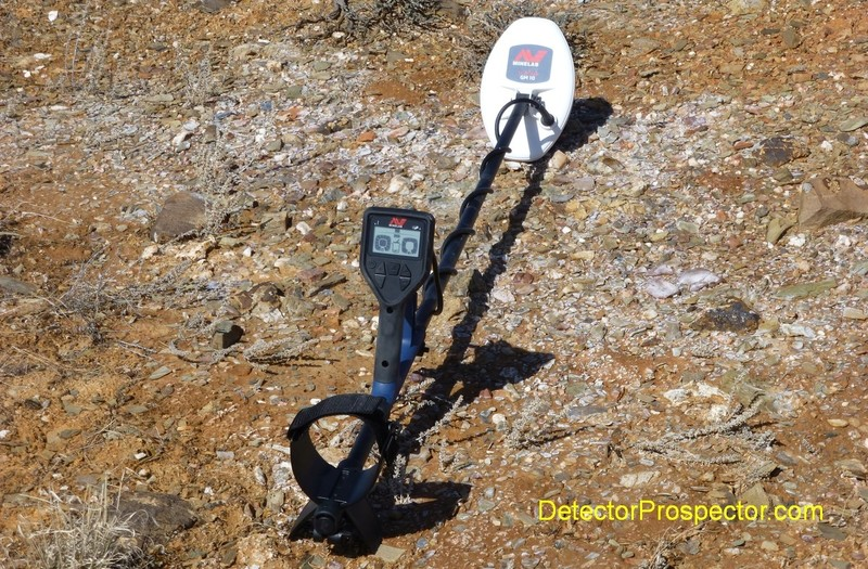 steve-herschbach-minelab-gold-monster-1000-in-nevada.jpg