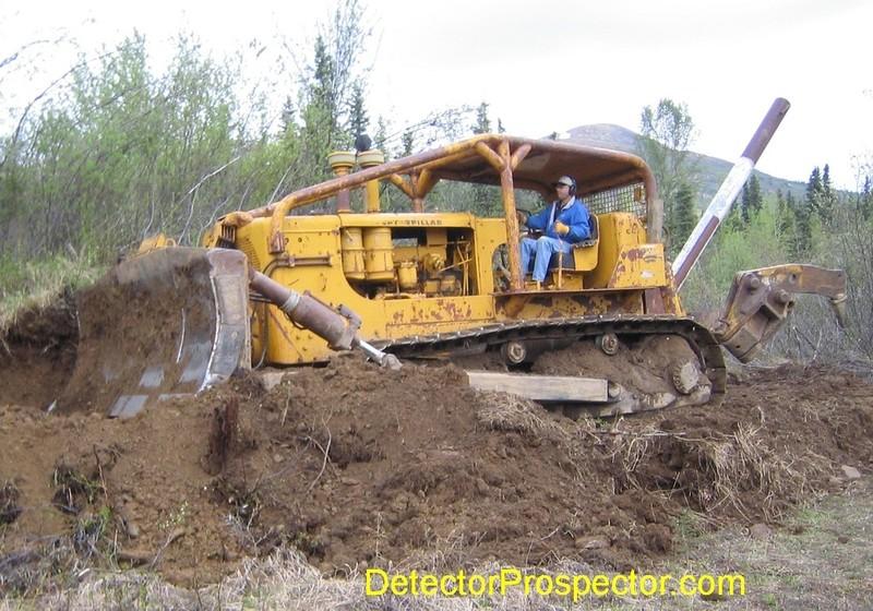 steve-using-old-d9-bulldozer.jpg