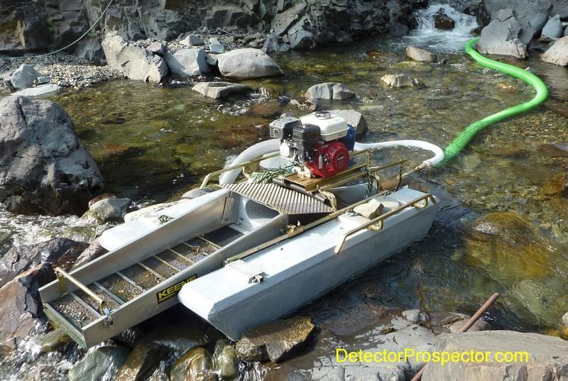 4-inch-dredge-herschbach-alaska.jpg