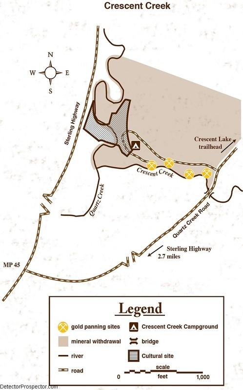 crescent-creek-alaska-recreational-gold-panning-map.jpg