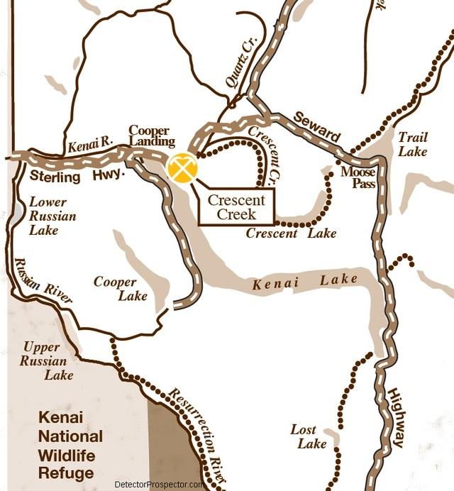 crescent-creek-gold-mining-locations-kenai-peninsula-alaska.jpg