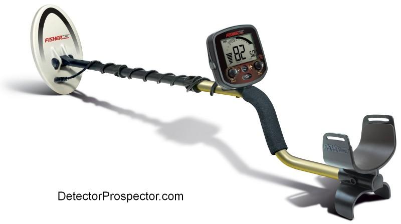 fisher-f19-metal-detector-standard-black-and-gold.jpg