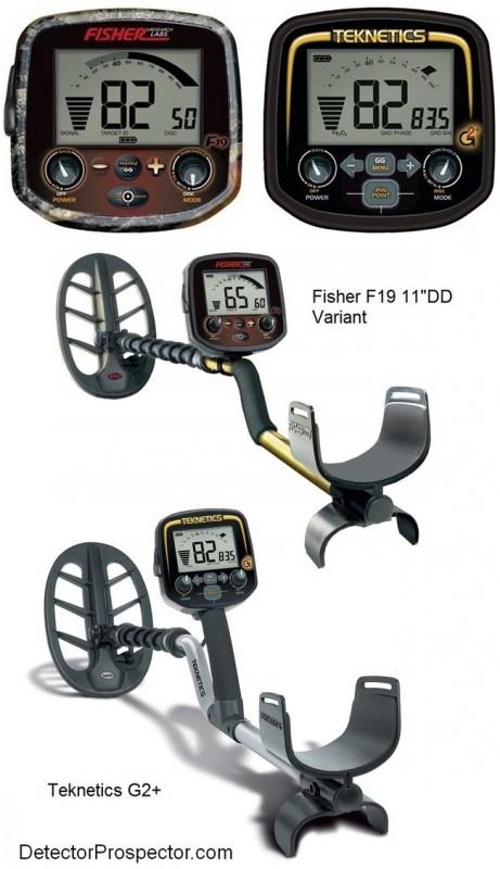 fisher-f19-vs-teknetics-g2-plus-11.jpg