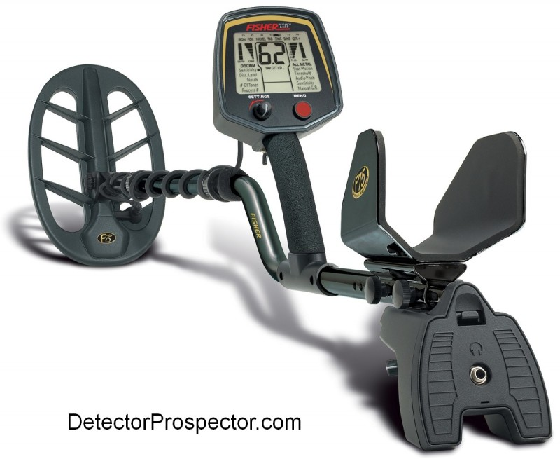 fisher-f75-plus-ltd-se-metal-detector.jpg