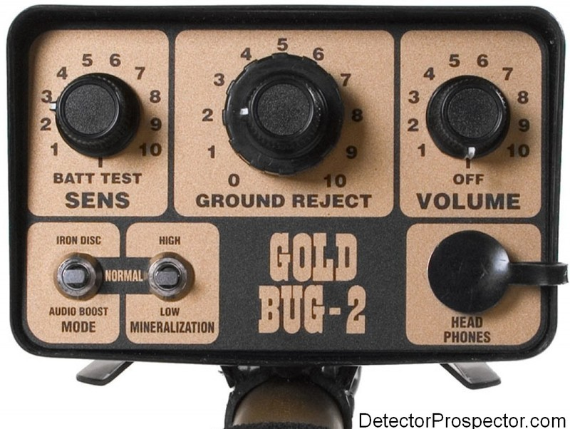 fisher-gold-bug-2-control-panel.jpg