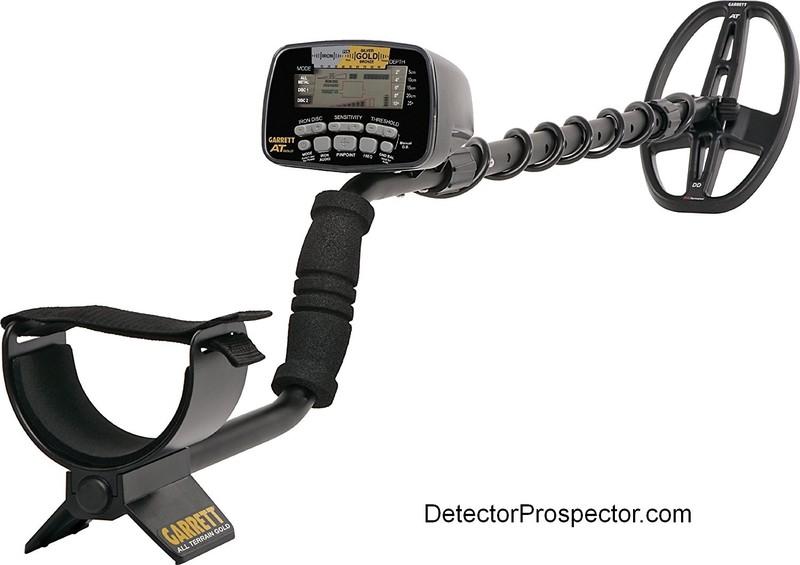 garrett-at-gold-nugget-detector.jpg