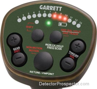 garrett-atx-control-panel.jpg