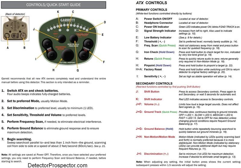 garrett-atx-quick-start-guide.jpg