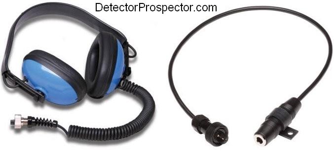 garrett-atx-underwater-headphones-and-adapter.jpg