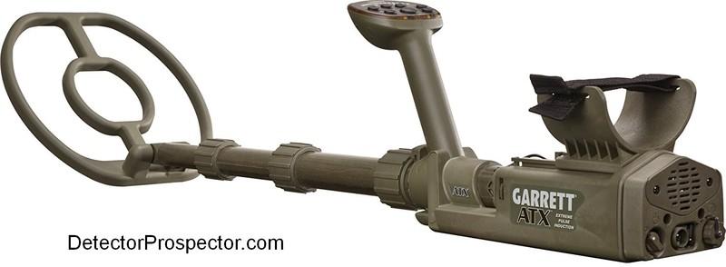 garrett-atx-waterproof-pulse-induction-metal-detector.jpg