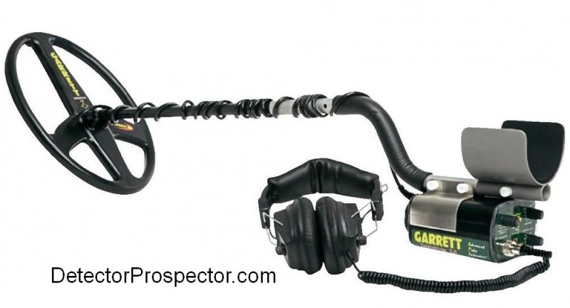 garrett-infinium-ls-pulse-induction-diving-metal-detector.jpg