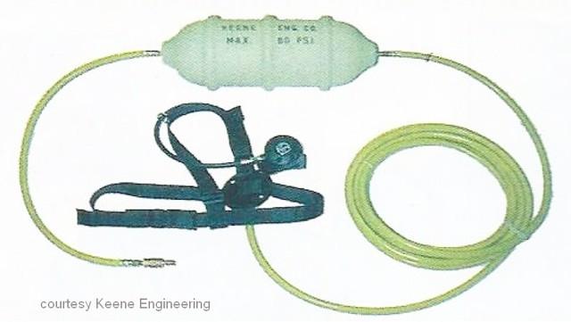 keene-hookah-diving-system-gold-dredge.jpg