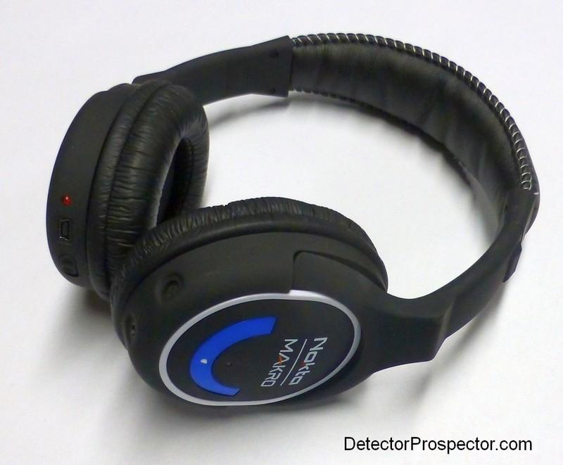 makro-gold-kruzer-headphones-herschbach.jpg