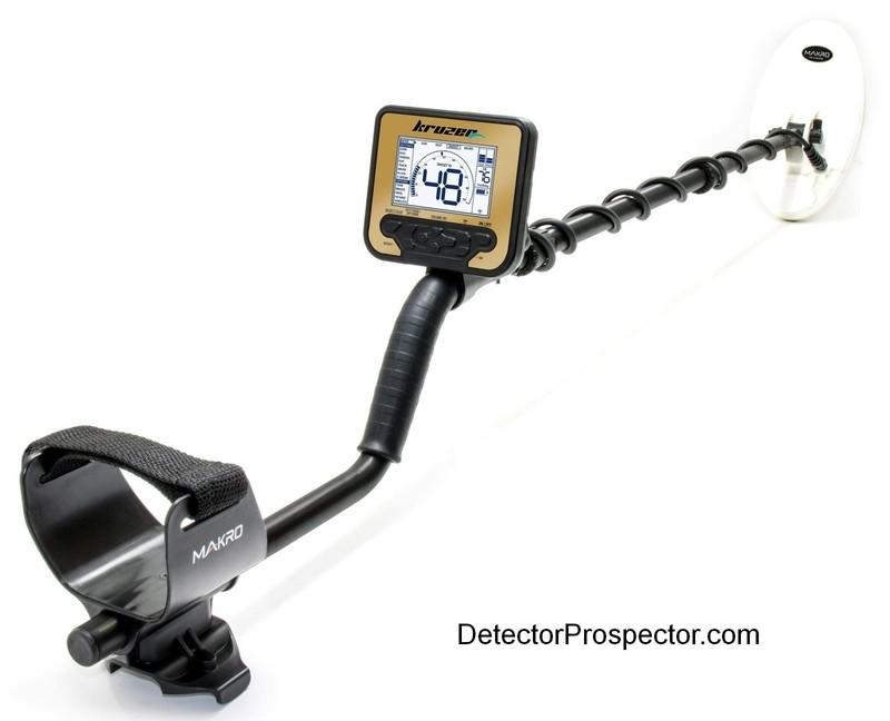 makro-gold-kruzer-metal-detector.jpg