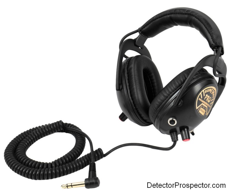 metal-detector-headphones-quarter-inch-coiled-cord-padded.jpg