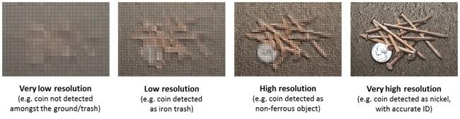 metal-detector-target-resolution.jpg
