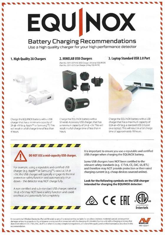 minelab-equinox-battery-charging-recommendations.jpg