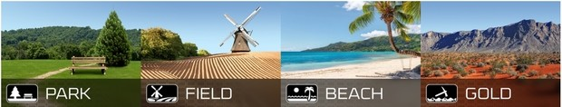 minelab-equinox-modes-park-field-beach-gold-small.jpg