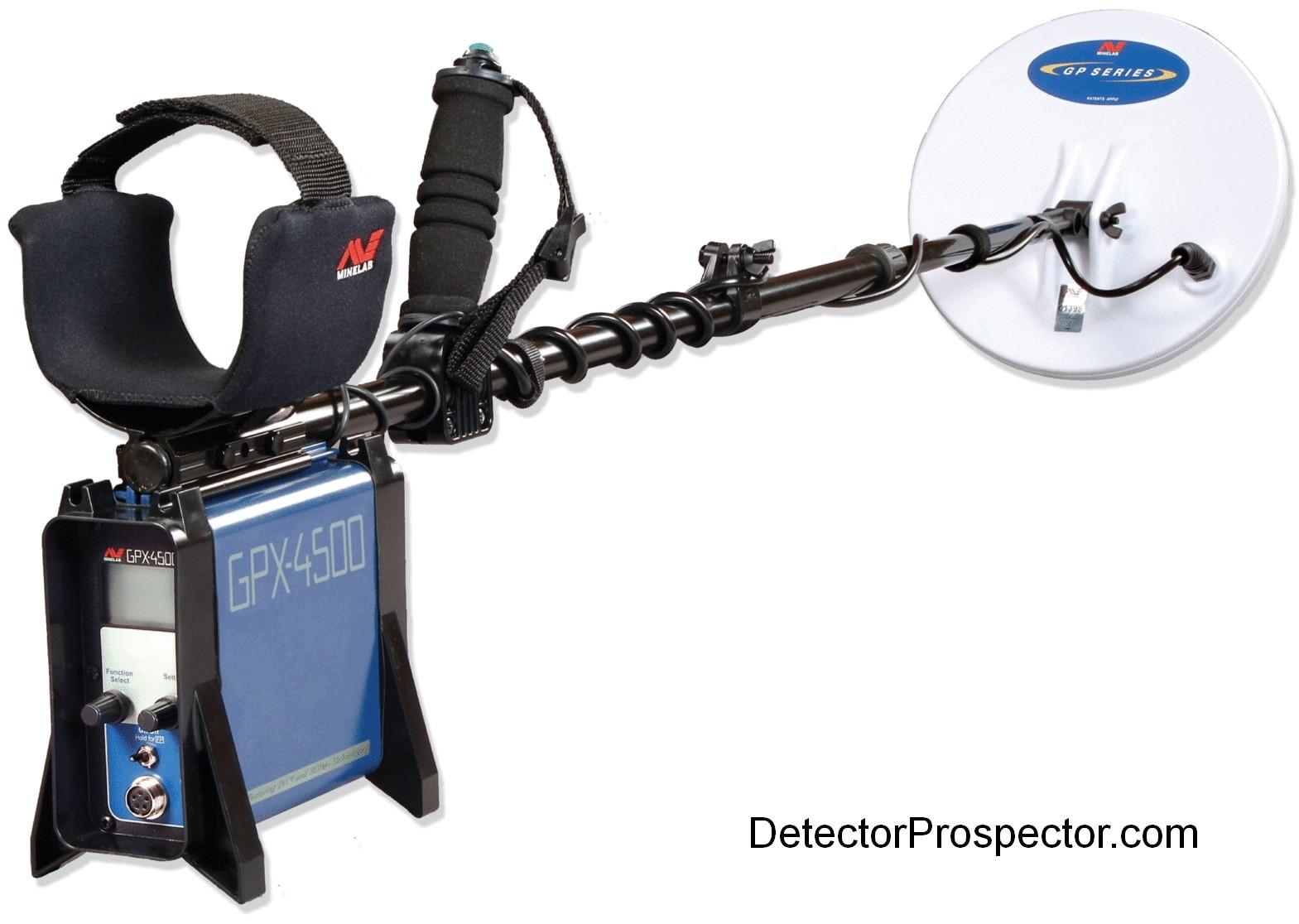 minelab-gpx-4500-pulse-induction-pi-gold-detector.jpg