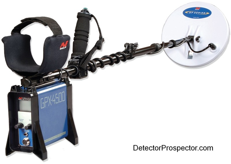 minelab-gpx-4500-pulse-induction-pi-gold-detector.jpg